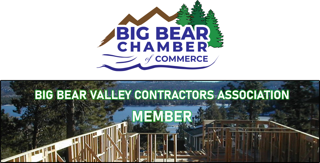 Electrical Services - DMB Electric Inc - Big Bear City,  CA